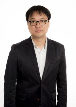 byeongguk-kim
